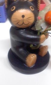 151012_cat.jpg